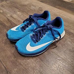Nike shoes mens 7